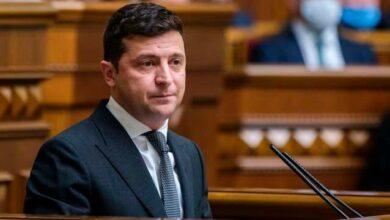 Photo of Електронні декларації працюватимуть попри рішення КСУ – Зеленський
