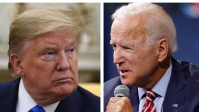 Photo of Дебати Трампа та Байдена – головне з виступів обох кандидатів