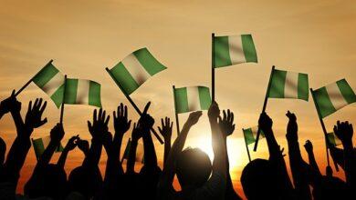 Photo of Протести у Нігерії: силовики розстріляли понад 50 мітингувальників