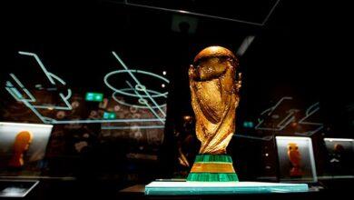 Photo of Чемпіонат світу-2022: коли відбудеться жеребкування європейського відбору