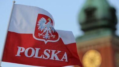 Photo of Посилення карантину в Польщі: вся країна переходить в червону зону