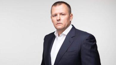Photo of Хто переміг на виборах мера Дніпра – результати екзит-полу