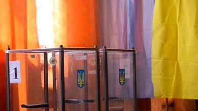 Photo of Місцеві вибори у Кривому Розі: результати екзит-полу на посаду міського голови