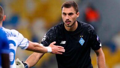 Photo of Два футболісти основи Динамо здали позитивні тести на Covid-19