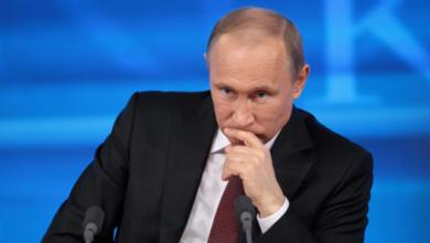 Photo of Місія провалена. Як російські агенти намагались вивідати секретні дані в США