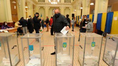 Photo of Все пройшло спокійно: ОБСЄ оцінила місцеві вибори 2020