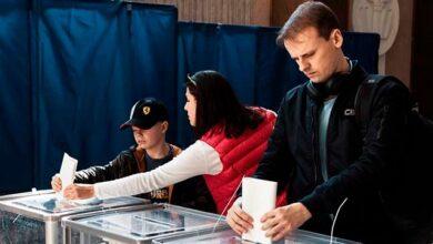 Photo of Провал слуг та низька явка: перші підсумки місцевих виборів