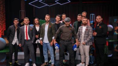 Photo of Гумористи, спортсмени та фотографи: найсексуальніші учасники шоу Холостячка (ГОЛОСУВАННЯ)