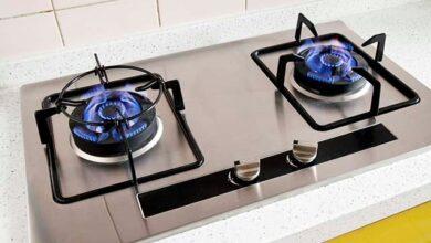 Photo of Чому дорожчає газ та як зекономити під час опалювального сезону
