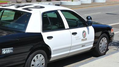 Photo of Смертельна ДТП у США: зіткнулися шкільний автобус і службове авто