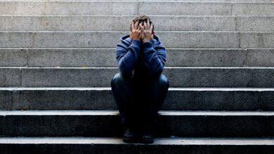 Photo of На допомогу по безробіттю із Covid-фонду виділили додаткові 1,3 млрд грн