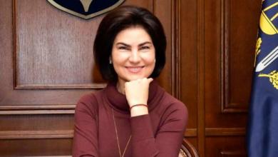 Photo of Правосуддя в Україні затягується на роки. Венедіктова підбила підсумки боротьби з корупцією