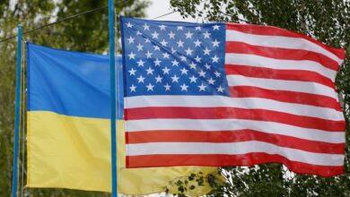 Photo of Посольство США відреагувало на рішення КСУ щодо е-декларацій