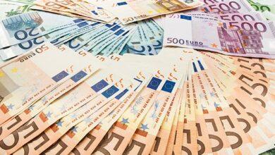 Photo of Долар здорожчав, євро стабільний: курс валют на 30 жовтня