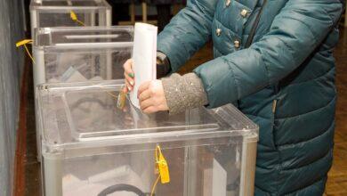 Photo of Суд в Одесі скасув рішення ТВК про результати виборів в одній із громад