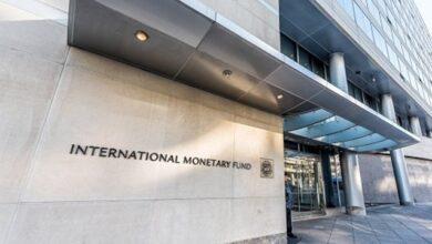 Photo of Е-декларування в Україні не слід скасовувати – МВФ