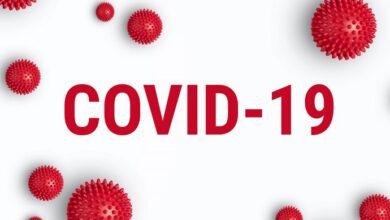 Photo of Скільки ніжинців з коронавірусом лікується вдома, а скільки у лікарні?