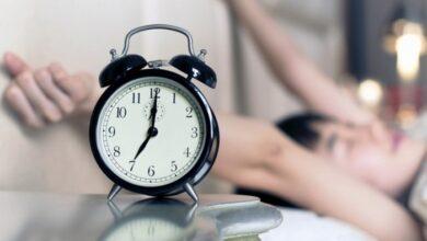 Photo of Коли переводимо годинники на зимовий час?