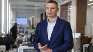 Photo of Кому безкоштовно роблять тести на коронавірус у Києві