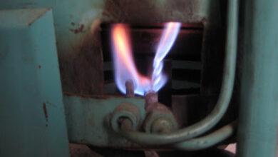 Photo of У селі Ніжинське вибухнув газовий котел: пенсіонер отримав опіки