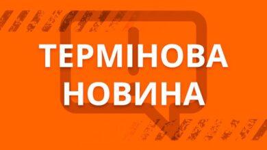 Photo of Суддя КСУ Сліденко йде у відставку