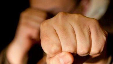 Photo of Травми та струс: ніжинку побили невідомі