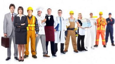 Photo of Які працівники найбільш затребувані на ринку праці Чернігівщини?