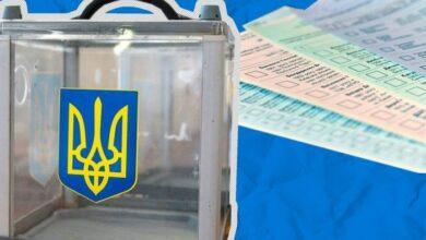 Photo of Ніжинцям на замітку: як голосувати в умовах пандемії, на дому та на самоізоляції
