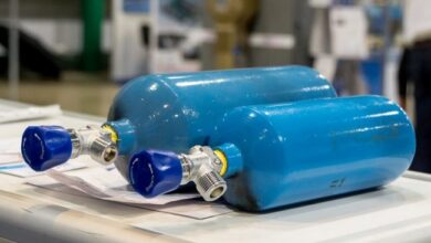 Photo of Чому в Ніжинській лікарні не вистачає кисневих концентраторів?