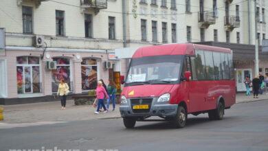 Photo of Нова маршрутна мережа: у Ніжині шукають перевізників на всіх маршрутах
