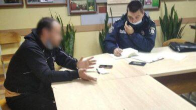 Photo of На Чернігівщині зафіксували порушників виборчого законодавства