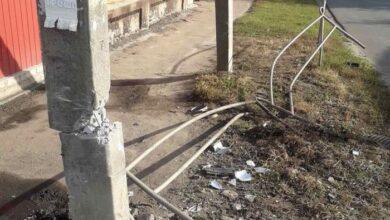 Photo of У ніжинця – численні травми: що сталося на вулиці Чернігівській?