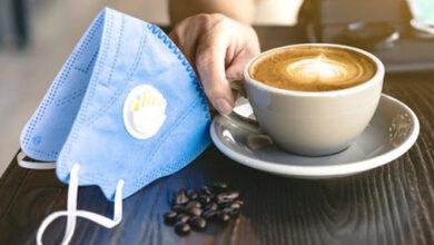 Photo of Власник ніжинського кафе вперто порушує правила карантину