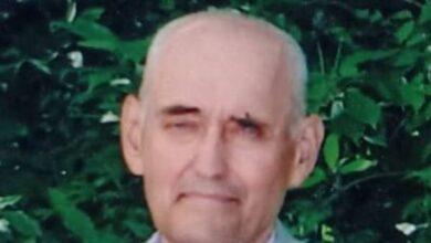 Photo of Чернігів, Ніжин, Київ! Загубився 83-річний дідусь!