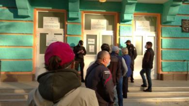 Photo of За дві години виборів відкрито вже шість кримінальних справ