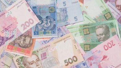 Photo of 500 грн за кандидата: спостерігач на місцевих виборах у Києві підкупав виборців