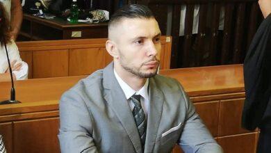 Photo of Аваков: Справа проти гвардійця Марківа – це гібридний удар по Україні