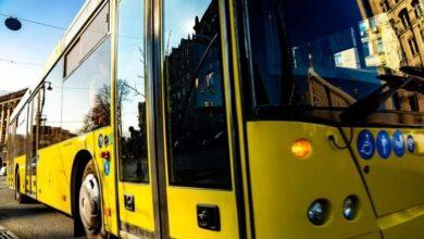 Photo of Проїзд у Києві не дорожчатиме: КМДА радить не вірити фейкам