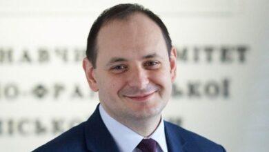 Photo of За мера Івано-Франківська Марцінківа проголосували 86%