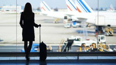 Photo of Румунія закрила авіасполучення з Україною через коронавірус