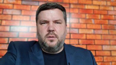 Photo of Андрій Полтава – найкращий блогер України в категорії Народний вибір