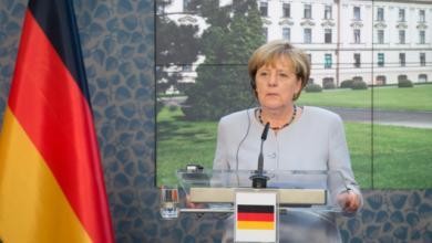 Photo of Німеччина готується до вакцинації від коронавірусу – Меркель