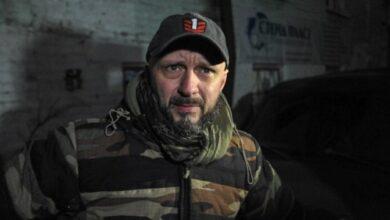 Photo of Справа Шеремета: Антоненку продовжили арешт, під судом зіткнення