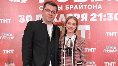 Photo of Розлучення Харламова та Асмус: хто був ініціатором і які статки ділять