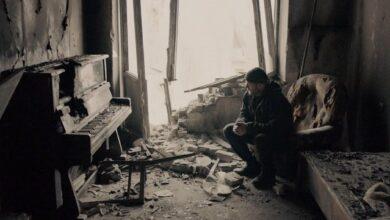 Photo of Життя у драмі, або чому українське кіно таке сумне