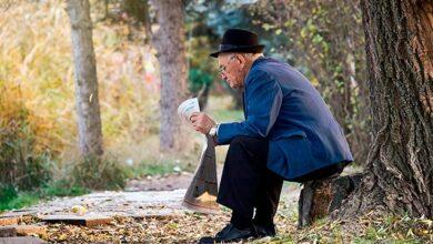 Photo of Які проблеми з пенсіями в Україні і чи зможе накопичувальна система це виправити