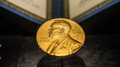 Photo of Нобелівську премію миру отримала Всесвітня продовольча програма