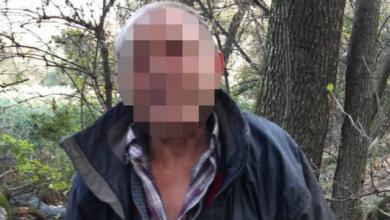 Photo of У черзі за безкоштовною їжею: у Києві чоловік вдарив безхатька ножем у груди