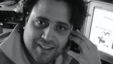 Photo of Тим, хто не вірить у коронавірус: блогер записав звернення і за 6 годин помер