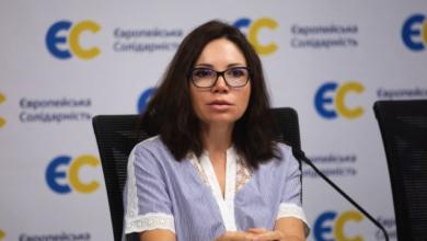 Photo of Виборці розчаровані – Сюмар та Корнієнко посперечалися через результати виборів